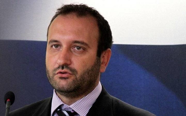 Παράταση για τις φορολογικές δηλώσεις ως 29 Σεπτεμβρίου ζητά το ΟΕΕ