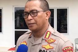 Polri-TNI Siapkan Helikopter Bantu Distribusi Logistik Kepada Korban Banjir