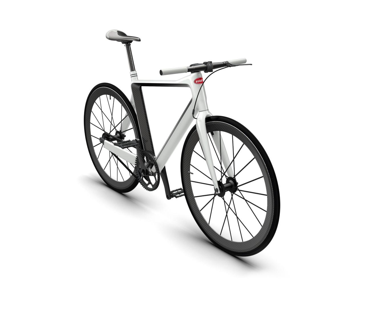 pg bugatti bisiklet teknolsun Prescription Oakley Turbine bisiklet ten sadece 667 tane retilmesi planlanm durumda ve 39 000 ba lang fiyat ile sat a sunulacak yani bisiklet de olsa bir bugatti almak o