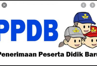 Siap-siap, Inilah Daerah yang Akan Melaksanakan PPDB secara Online dan Luring