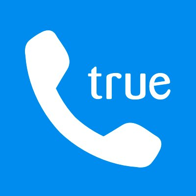 Trucaller Premium Mod Apk - Techno Suraj