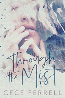 http://chroniclesofabookshelf.blogspot.com/2018/12/through-mist-by-cece-ferrell-coabs.html