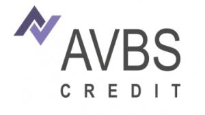 http://www.avbs.ro/credite/credite-imm