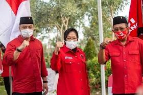 Machfud-Mujiaman Bongkar 2 Kecurangan Pilkada Kota Surabaya, Nama Risma Disebut
