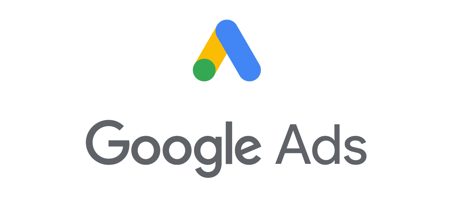 Google Ads supprime la mesure de position moyenne