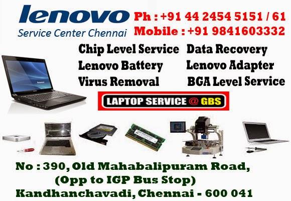 Lenovo service centre in chennai   Lenovo Customer Care
