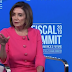 Nancy Pelosi on Trump insults: 'I'm finished with him'