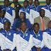 Serengeti Boys wapewa mbinu mpya za ushindi na Makamu wa Rais