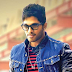 Happy Birthday Allu Arjun :: Interesting Facts about Allu Arjun