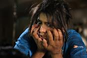 Charusila Movie Stills-thumbnail-6