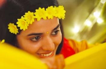Kerala Best Hindu Wedding Highlights 2017 | KARTHIKA SHAMAL