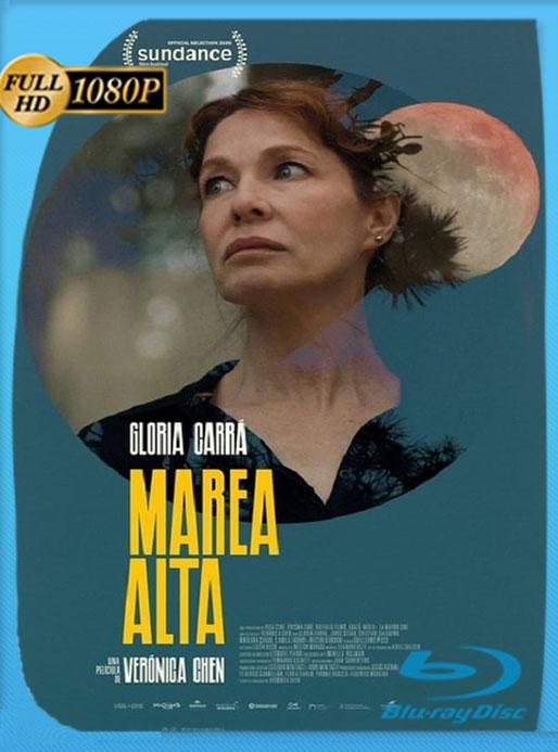 Marea Alta (2020) HD 1080p Latino [GoogleDrive] [tomyly]