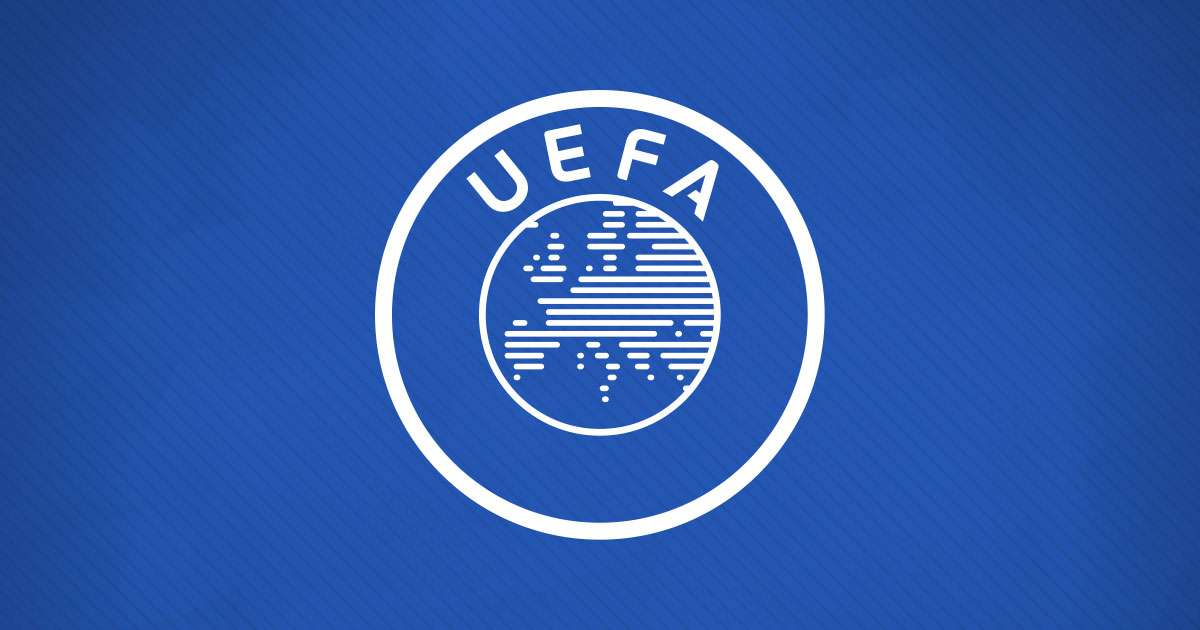 UEFA announces the list of nominations for the lineup of the year