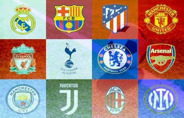 Superliga Europea elije a España como sede de su holding empresarial