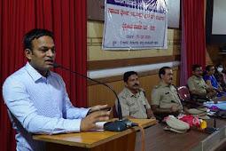Fake Raid-Accused arrest- ಲಾಕ್ಡೌನ್ ಸಮಯದಲ್ಲಿ ನಕಲಿ ರೇಡ್: ಪಾಲಿಕೆ ಅಧಿಕಾರಿಗಳ ಹೆಸರಲ್ಲಿ ಲಂಚ, ಆರೋಪಿಗಳ ಸೆರೆ