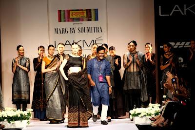 Fashion For Worlds Shalvar Kameez Kurti Bridle Address Mehndi Design Party Wear Jeanz Etc Lakme Fashion Week Winter Season 2013 Top Fashion Designers Of India