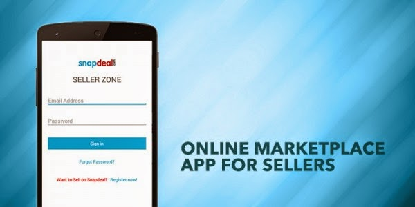 fbe800b41 30% of Snapdeal sellers active on Zone app