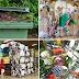 Sector: Afname kwaliteit afvalstromen zorgwekkend