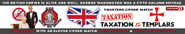 https://www.truthernetwork.com/2019/06/cancer-duo-british-empire-freemasonic.html