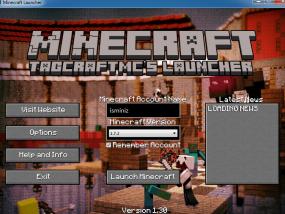 Hayatta Kalma Oyunu - Minecraft