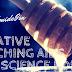 Top 10 Best Creative Teaching Aids for Science Pdf (B.ed & D.El.ED)
