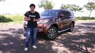 mobil nissan pekanbaru