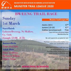 https://corkrunning.blogspot.com/2020/02/notice-mmra-bweeng-trail-race-sun-1st.html