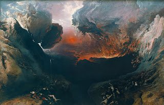 By John Martin - RQFpgg6aFrwrtw at Google Cultural Institute, zoom level maximum - Tate Images (http://www.tate-images.com/results.asp?image=N05613&wwwflag=3&imagepos=1), Public Domain, https://commons.wikimedia.org/w/index.php?curid=13455000
