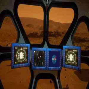 Mars 2030 game download highly compressed via torrent