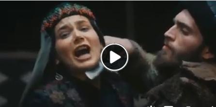 تشاهدون مسلسل قيامة ارطغرل الحلقة 102 بث مباشر على قناة TRT التركية الجزء الرابع