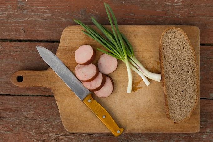 Inversiones que te pueden interesar: escuelas de cocina