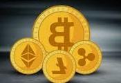 العملات-الرقمية
