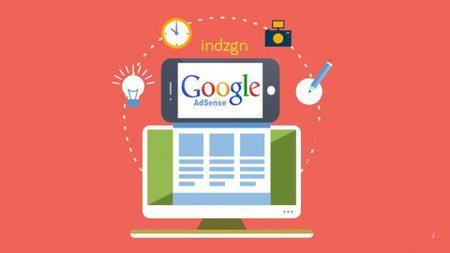 Mengoptimalkan Jumlah Klik dan Pendapatan Adsense di Blog