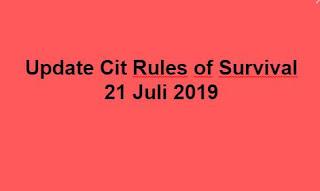 21 July 2019 - RCT 4.0 Exiled ROS Cheats (+Auto Activator) TELEPORT KILL, BOMB Tele, UnderGround MAP, Aimbot, Wallhack, Speed, Fast FARASUTE, ETC!