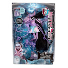 Monster High River Styxx Haunted Doll