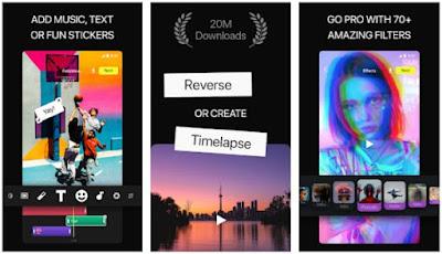 Aplikasi Slow Motion Terbaik - 3
