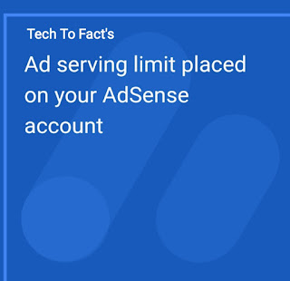 A message from every Publishers to Google.Why Google does not provide any plugin to prevent Adsense account from invalid click activity in the Blogger platform?