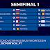 [ESPECIAL] Aberta a votação da 1.ª semifinal do 'ESCPORTUGAL Song Contest 2020'