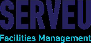 Multiple Jobs Vacancy in Serveu Facilities Management LLC For Dubai, UAE Location