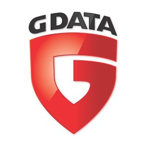 G DATA Internet Security 2018 Free Download