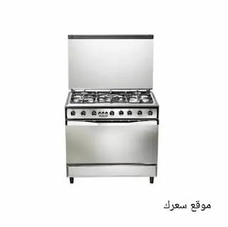 سعر بوتاجاز يونيفرسال 5 شعلة في مصر 2021