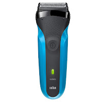 Top 10 Best Electric Shaver In India March 2020