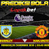 Prediksi Skor Bola Burnley vs Manchester United 29 Desember 2019