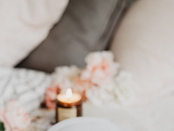 10 Self Care Ideas For Busy Moms
