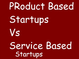 business types for indian startups