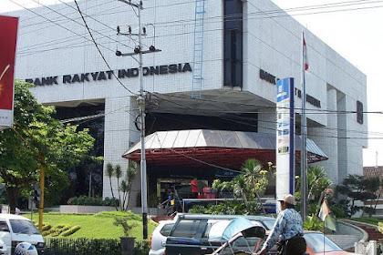 Jam operasional Bank BRI Malang