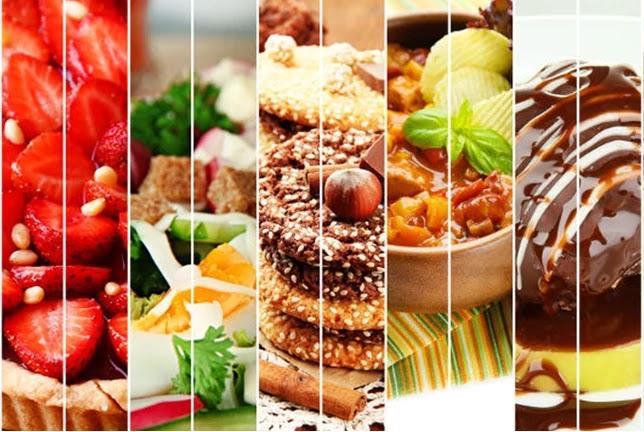 9 Makanan Dan Minuman Favorit Saat Berbuka Puasa Biang Baca