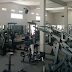 Raga Gym