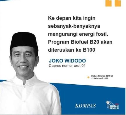 biofuel B100