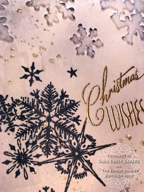 Sara Emily Barker https://sarascloset1.blogspot.com/2019/12/a-retro-christmas-etcetera-tag-and-gift.html Retro Christmas Etcetera Tag 7